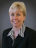 SusanHarrison