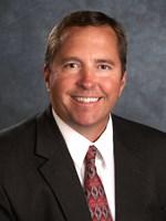 Greg Vidmar